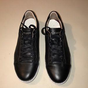 Mark Mason casual shoelace shoes